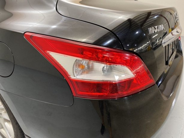 used 2011 Nissan Maxima for sale
