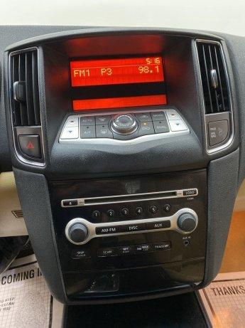 good cheap Nissan Maxima for sale