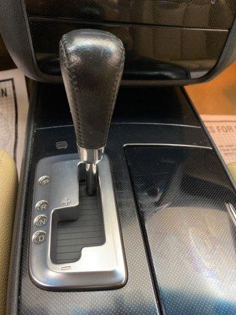 good 2011 Nissan Maxima for sale