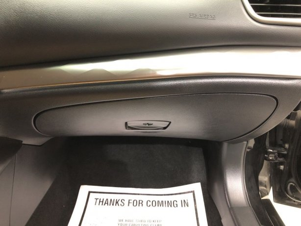 cheap used 2017 Nissan Maxima for sale