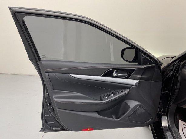 used 2016 Nissan Maxima
