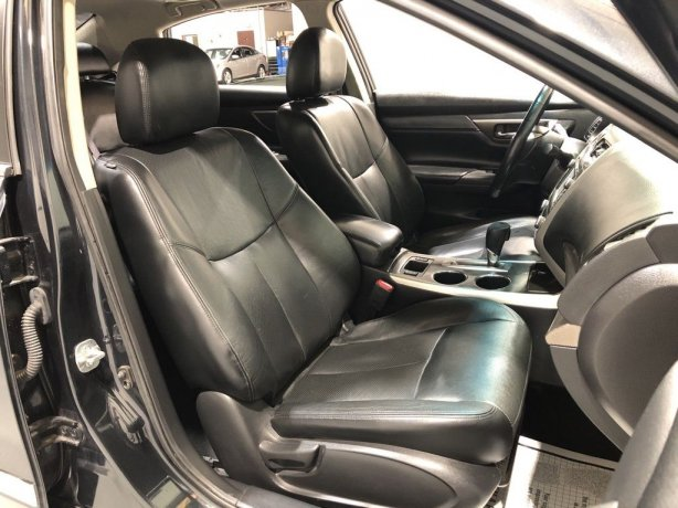 cheap Nissan Altima for sale
