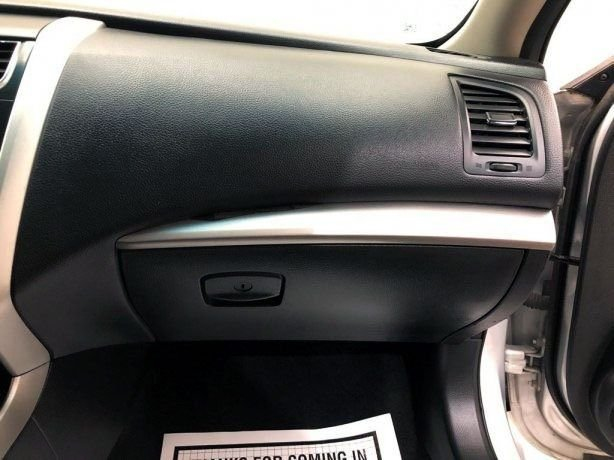 cheap used 2015 Nissan Altima for sale