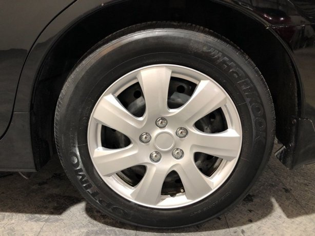 Nissan Altima for sale best price