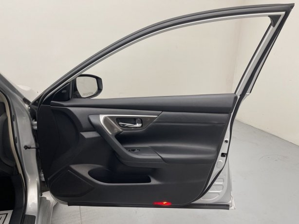 used 2013 Nissan Altima for sale near me