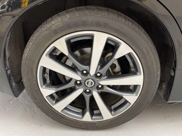 good cheap Nissan for sale Houston TX