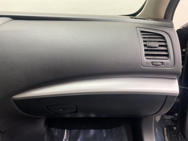 cheap used 2017 Nissan Altima for sale