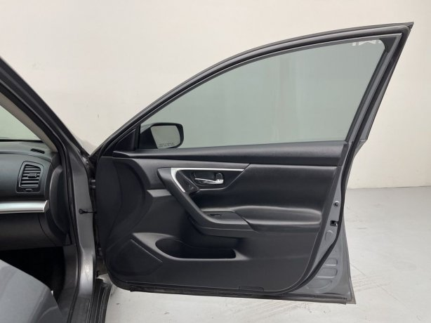 Nissan 2018 for sale