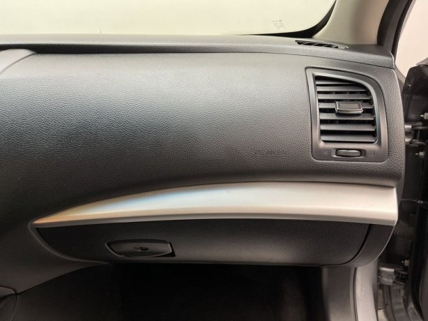 good used Nissan Altima for sale