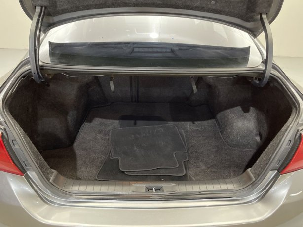 Nissan 2018 for sale near me