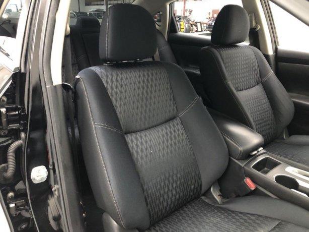 cheap Nissan Altima for sale Houston TX