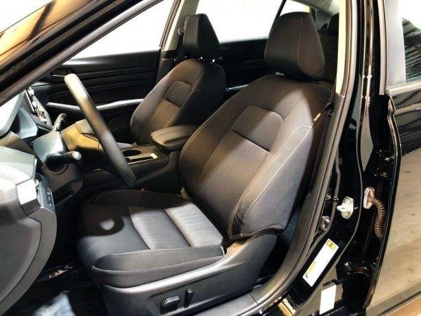 used 2019 Nissan