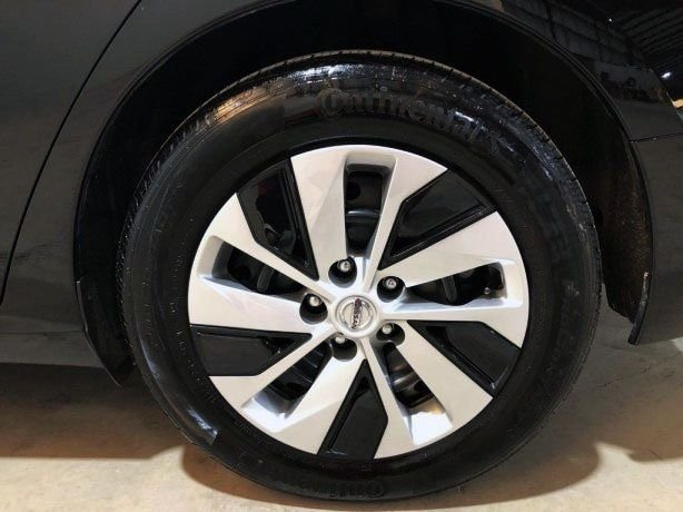 good 2019 Nissan Altima for sale