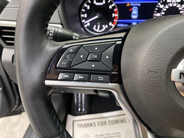 cheap used Nissan near me