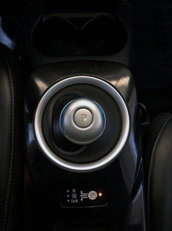 good cheap Nissan Leaf for sale