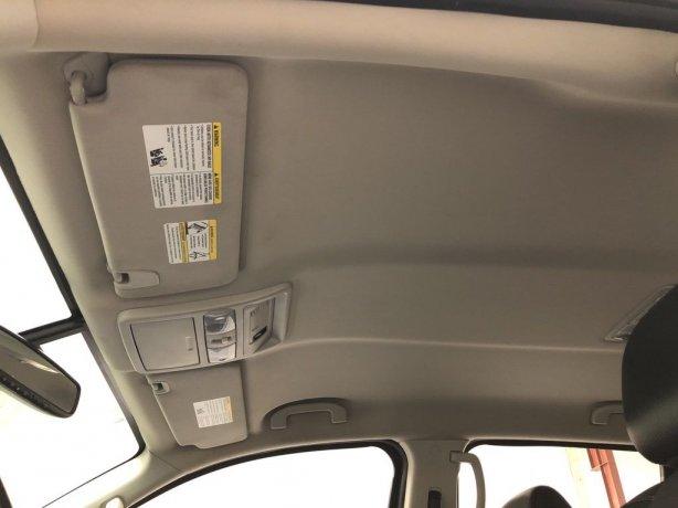 good 2017 Nissan Titan for sale