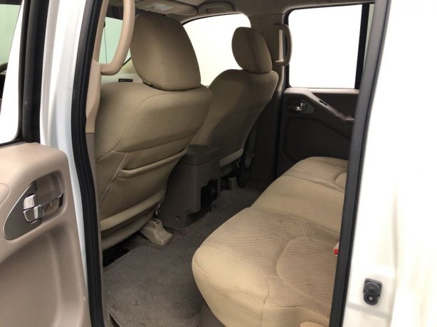 cheap 2018 Nissan for sale Houston TX