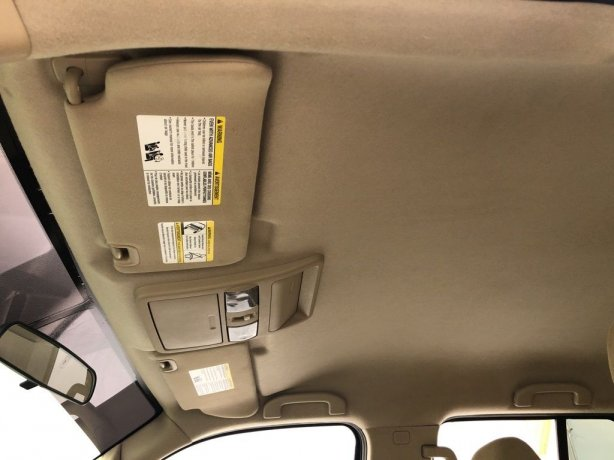 good cheap Nissan Frontier for sale