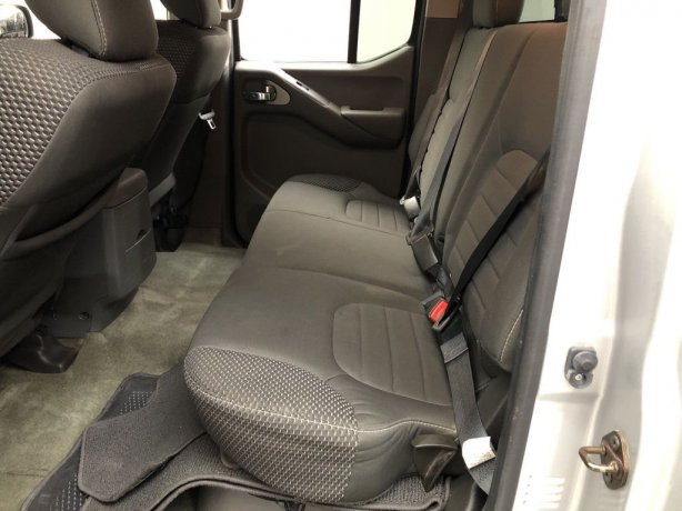cheap 2016 Nissan for sale