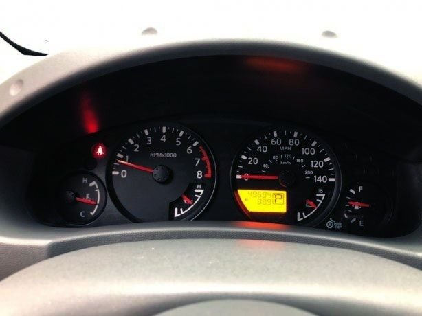 Nissan 2014 for sale near me