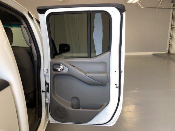 Nissan 2015