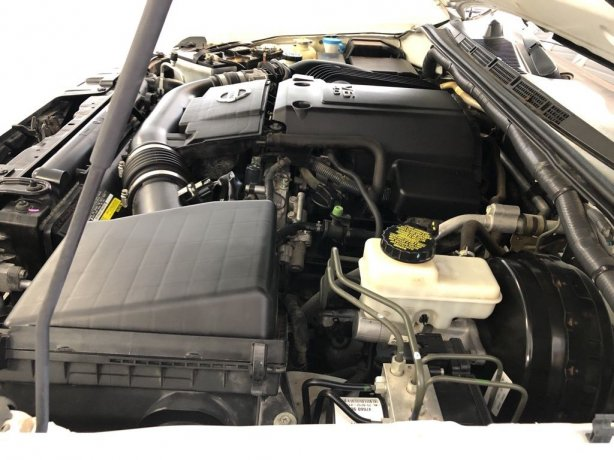 Nissan 2015 for sale near me