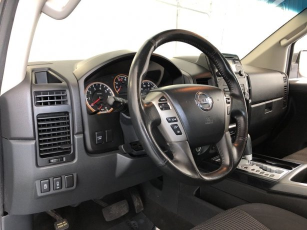 cheap 2013 Nissan for sale