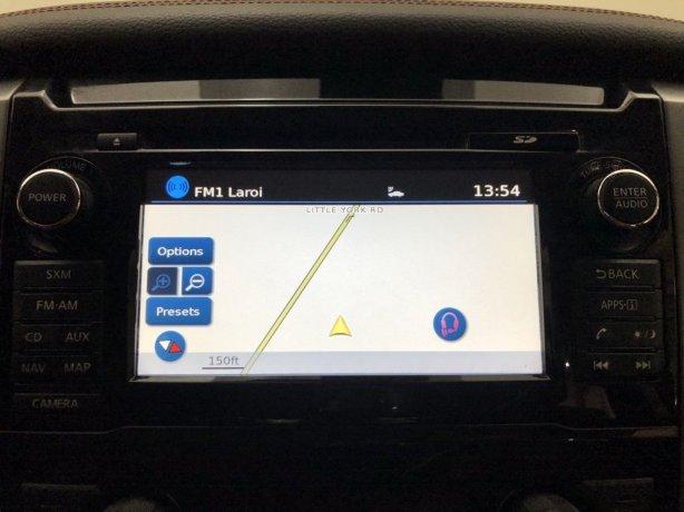good cheap Nissan Titan XD for sale