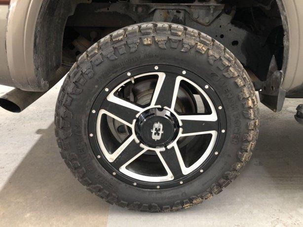 Nissan Titan XD for sale best price