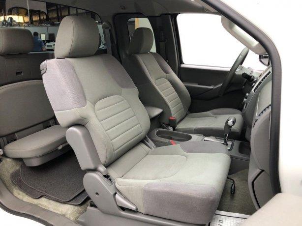 cheap Nissan