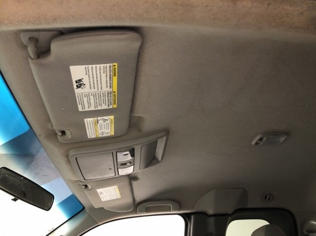 good 2014 Nissan Frontier for sale