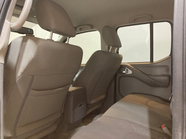 cheap 2018 Nissan for sale