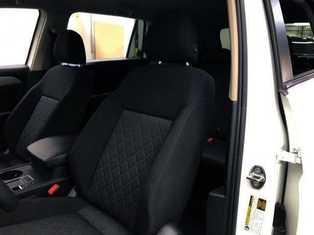 Volkswagen 2018 for sale
