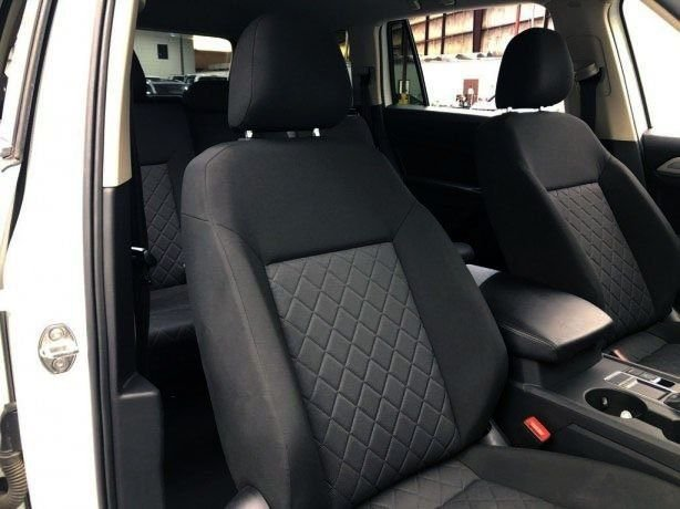 cheap Volkswagen Atlas for sale Houston TX
