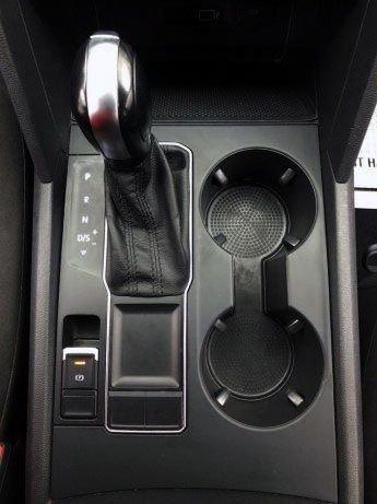 good cheap Volkswagen Atlas for sale