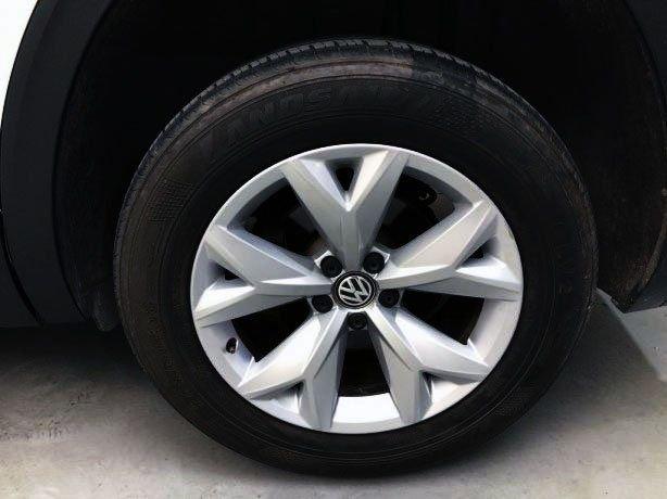 Volkswagen Atlas for sale best price