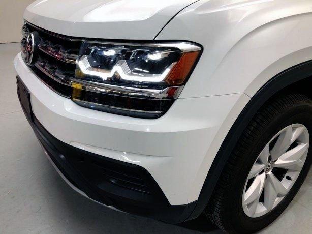 2018 Volkswagen for sale