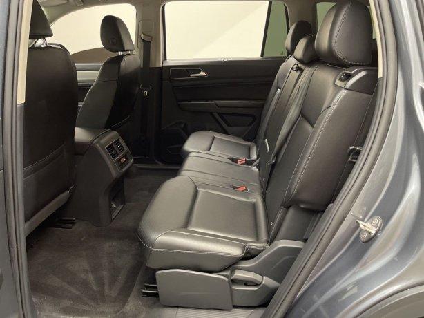 cheap 2018 Volkswagen for sale