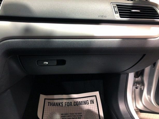 cheap used 2012 Volkswagen Passat for sale