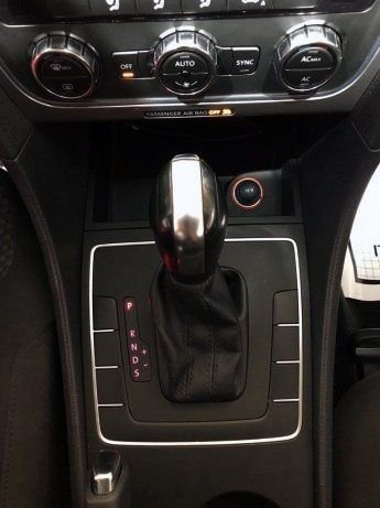 good cheap Volkswagen Passat for sale