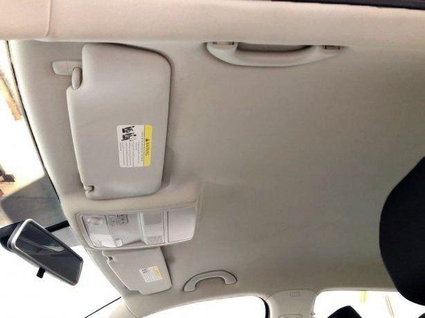 good 2012 Volkswagen Passat for sale