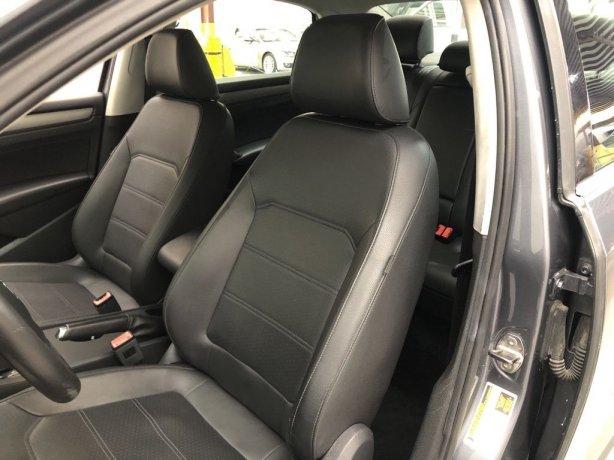 Volkswagen 2014 for sale