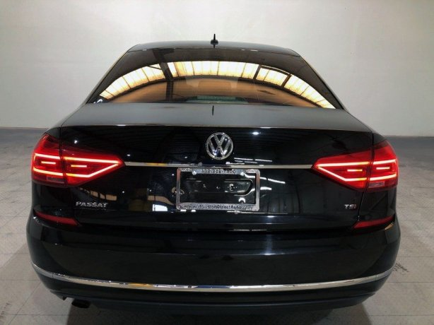 used 2016 Volkswagen for sale