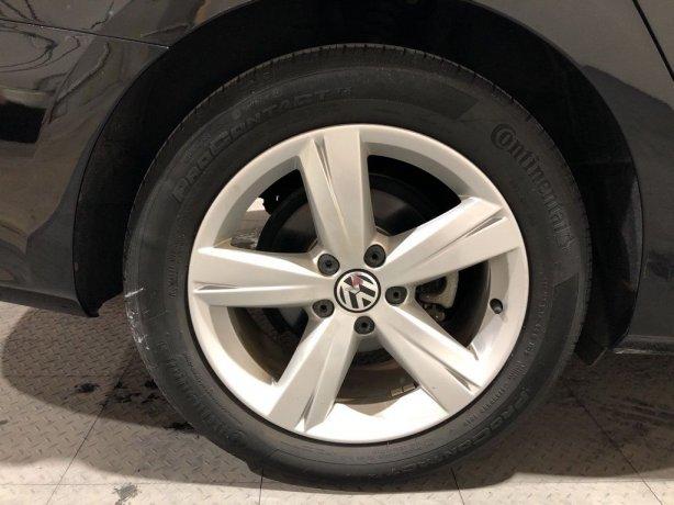 Volkswagen Passat for sale best price