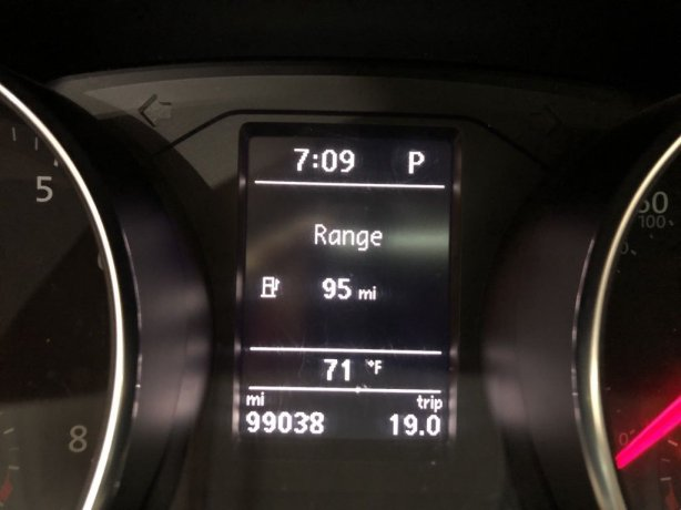 Volkswagen Passat cheap for sale