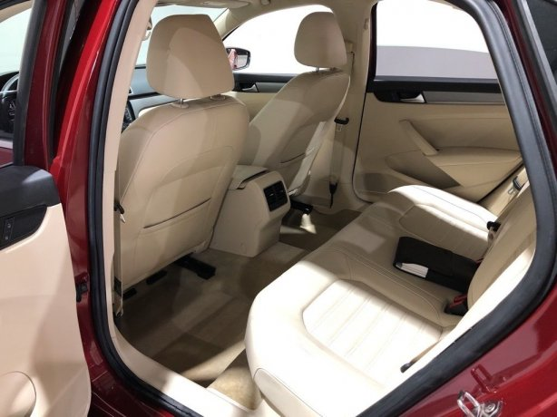 cheap 2015 Volkswagen for sale Houston TX