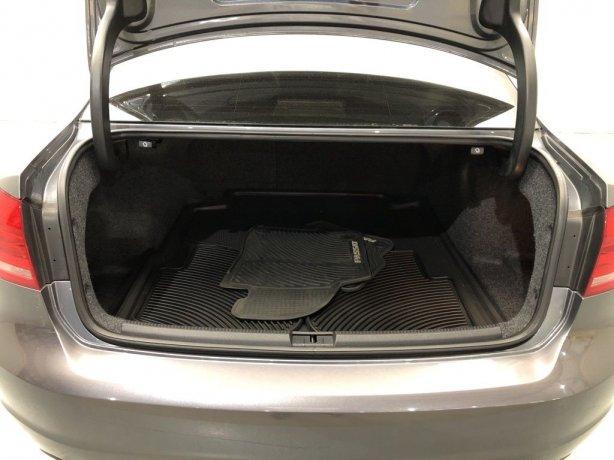 good 2014 Volkswagen Passat for sale