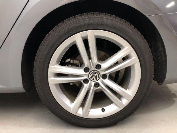 Volkswagen for sale best price