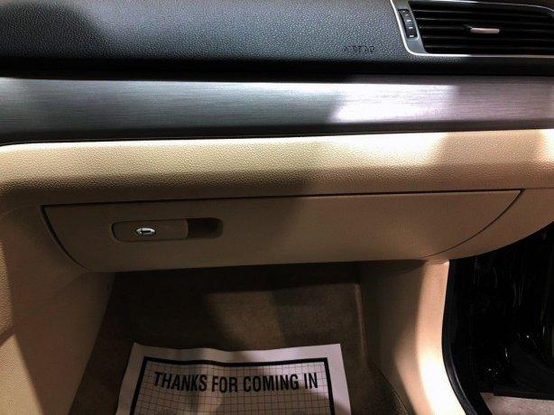 cheap used 2015 Volkswagen Passat for sale