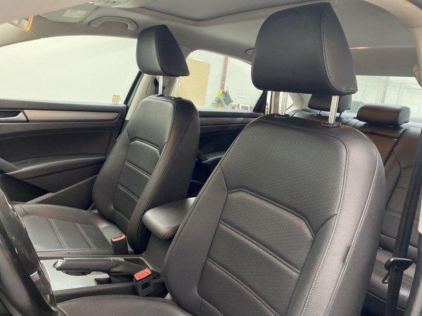 Volkswagen 2015 for sale